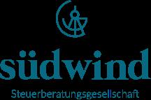 Südwind Logo